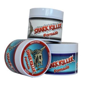 Shark Killer Shop